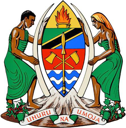 Tanzania Ministry of Agriculture