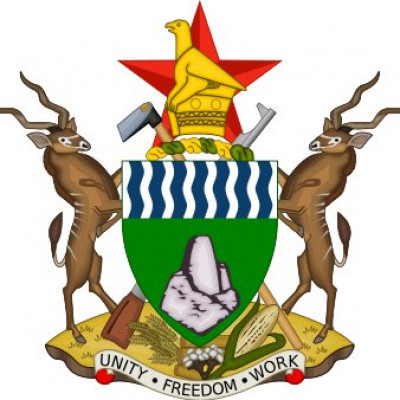 Zimbabwe Ministry of Lands, Agriculture & Rural Resettlement